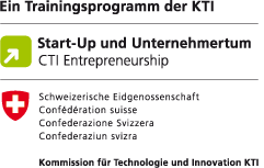 Logo-CTI-Entrepreneurship_Deutsch1.png